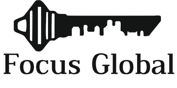 Focus Global